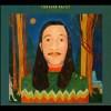 Rhapsode - CD