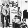 Story Of My Life: Complete Recordings - VINYL