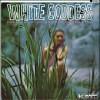 White Goddess - VINYL