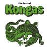 Best Of Kongas (W - VINYL - CD