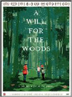 A Will for the Woods (DVD) (Eng) 2014