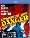 Appointment With Danger [blu-ray] 25960362