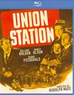 Union Station [blu-ray] 25960399