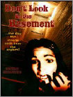 Don't Look In The Basement! (DVD) (Remastered) (Eng) 1973