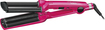 Conair - Infiniti You Wave Ultra