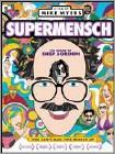 Supermensch: The Legend of Shep Gordon (DVD) 2013