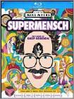 Supermensch: The Legend of Shep Gordon (Blu-ray Disc) 2013