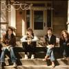 Keep an Eye on the Sky [Box] - CD