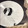 Holy Ground [12inch Vinyl Disc] [Single] - 12-Inch Single