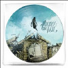 Collide With The Sky (Limited Edition) (Pict) - VINYL