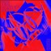Shaken-Up Versions (Dlcd) (Colv) - VINYL
