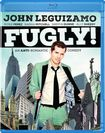 Fugly! [blu-ray] [english] [2014] 25966988
