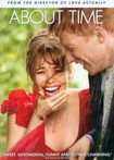 About Time [with Movie Cash] [dvd] [eng/fre/spa] [2013] 25968328