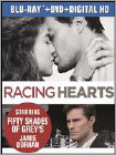 Racing Hearts (ultraviolet Digital Copy) (blu-ray Disc) 25968373