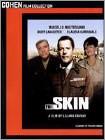 Skin (Blu-ray Disc)