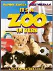It's a Zoo in Here (DVD) 2014