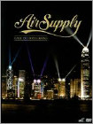 Air Supply: Live in Hong Kong (DVD) (Enhanced Widescreen for 16x9 TV) (Eng) 2013