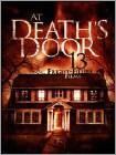 At Death'S Door: 13 Fright Filled Films (DVD) (3 Disc)