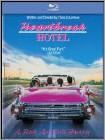 Heartbreak Hotel (Blu-ray Disc) (Eng) 1988