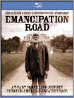 Emancipation Road (blu-ray Disc) (2 Disc) 25972619
