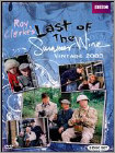 Last Of The Summer Wine: Vintage 2003 (DVD) (2 Disc)