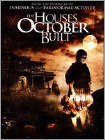 The Houses October Built (DVD) 2014