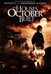 The Houses October Built (dvd) 25974176
