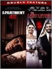 Apartment 4E/A Last Letter Double Feature [2 Discs] (DVD)