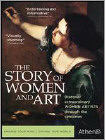 The Story of Women and Art (DVD) 2013