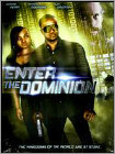 Enter the Dominion (DVD) 2013