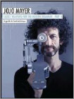 Jojo Mayer: Secret Weapons for the Modern Drummer, Part II (DVD)