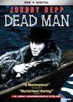 Dead Man (dvd) 25982201