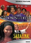 Down In The Delta/sarafina (dvd) 25982315