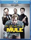 The Mule [blu-ray] 25986183