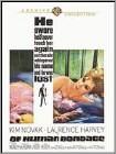 Of Human Bondage (DVD) 1964
