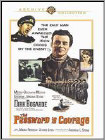 The Password Is Courage (DVD) 1962