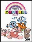 Amazing World Of Gumball: Volume 4 (DVD)