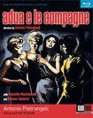 Adua E Le Compagne [blu-ray] [italian] [1960] 26003051