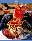 At The Earth's Core [blu-ray] [1976] 26003358