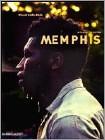 Memphis (DVD) 2013
