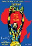 Finding Fela! (dvd) 26003418