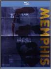 Memphis (Blu-ray Disc) (Eng) 2013