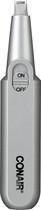 Conair - Personal Hair Clipper - Silver/gray 2601159