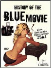History Of The Blue Movie (DVD) (Eng)