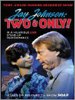 Jay Johnson: The Two & Only! (DVD) 2012