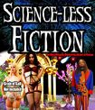 Science-less Fiction [blu-ray] 26012488