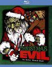 Christmas Evil [2 Discs] [blu-ray/dvd] 26013144