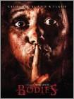 Bodies (DVD)