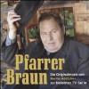 Pfarrer Braun - CD - Original Soundtrack