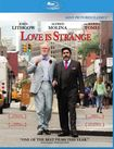 Love Is Strange [blu-ray] 26015892